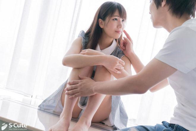 四ツ葉うらら yotsuba urara (17)