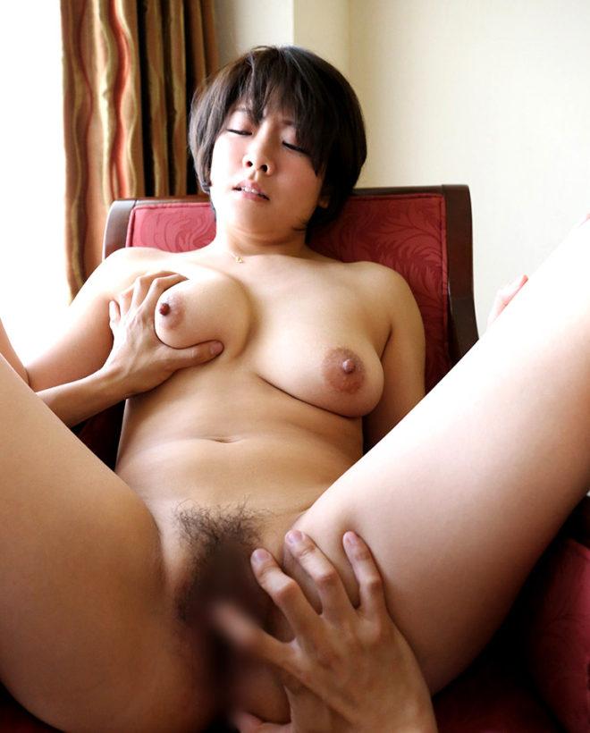 黒木澪 (17)