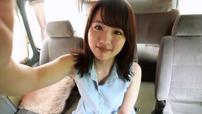 平嶋夏海 (25)