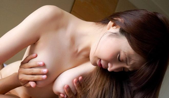 千早菜奈(夏原カレン) (84)