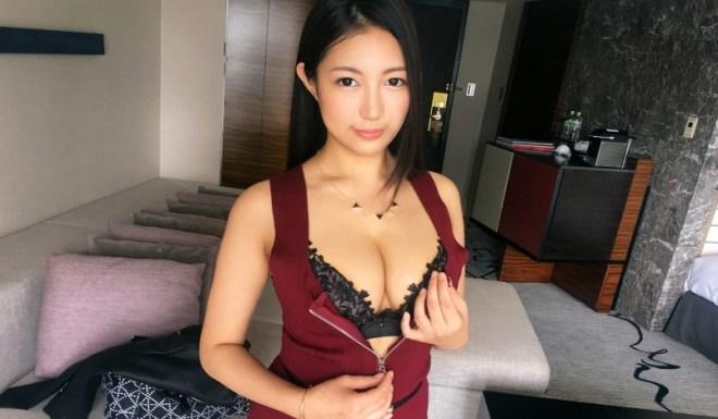 佐倉ねね (25)