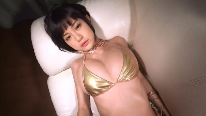 エロ画像-RaMu (94)