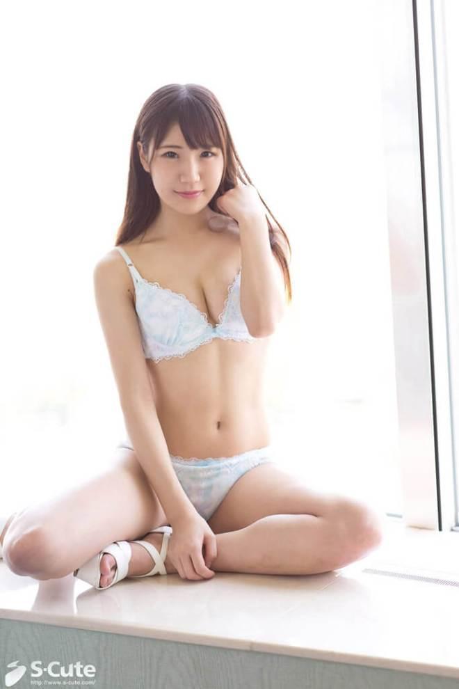四ツ葉うらら yotsuba urara (8)