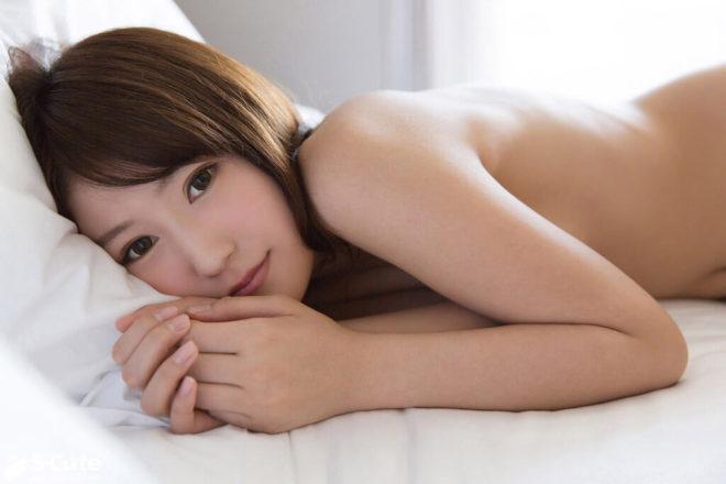七瀬萌 (14)