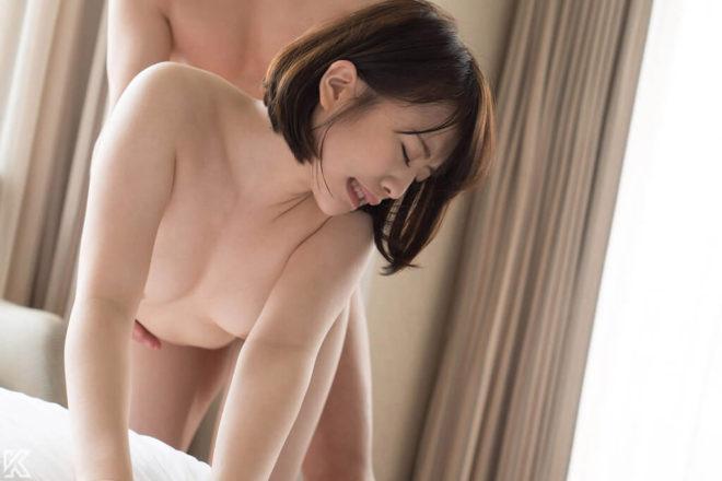 葉月もえ (40)