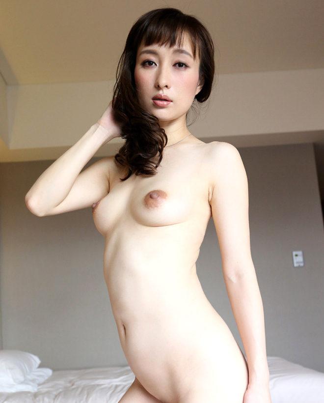 寧々 (15)
