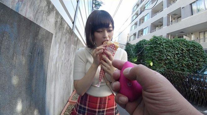愛乃はるか (36)