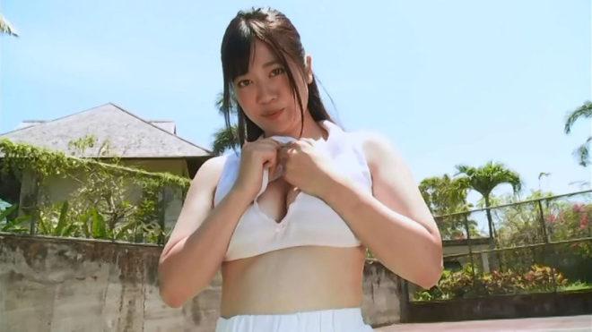 川嶋麗惟 (30)