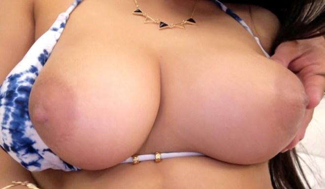 佐倉ねね (32)