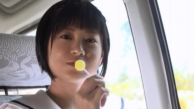 エロ画像-RaMu (76)