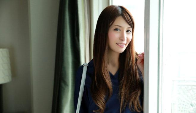 千早菜奈(夏原カレン) (20)
