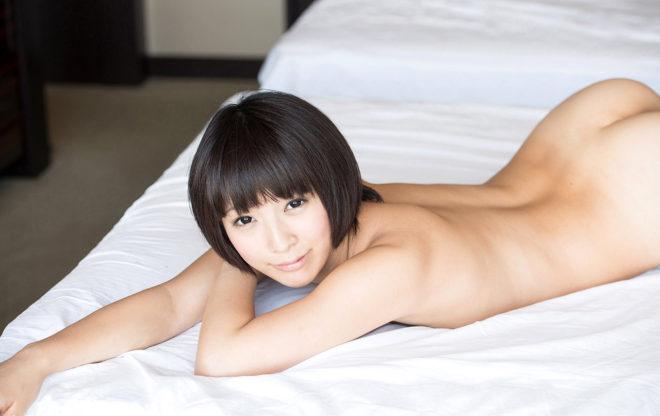 エロ画像-阿部乃みく (51)