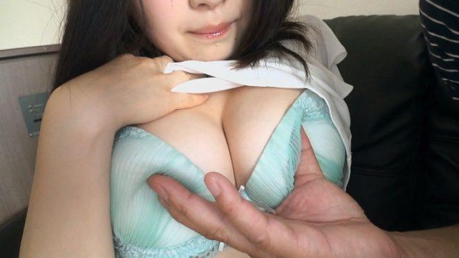 優梨まいな (9)