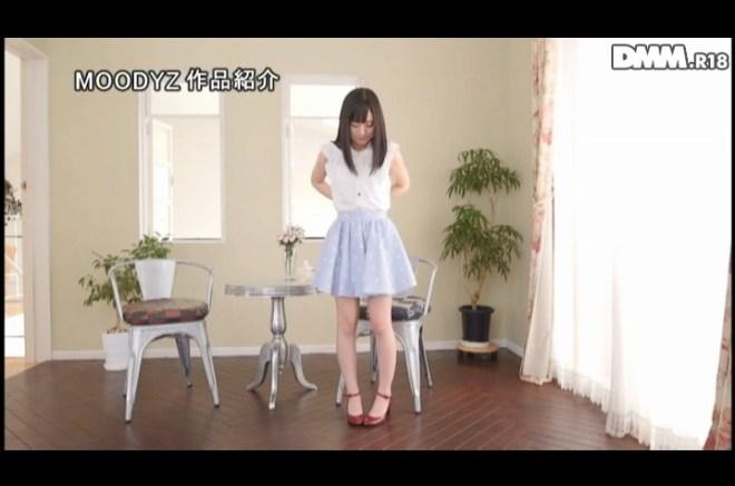 Nanasawa Mia (28)