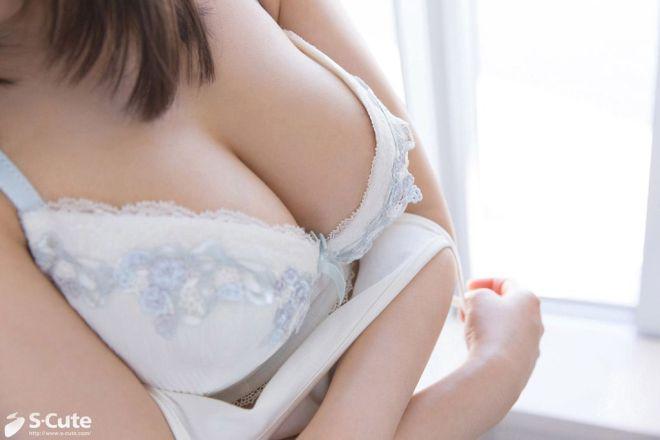月本愛 (4)