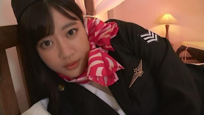 川嶋麗惟 (43)