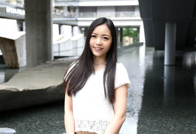 amano koyuki (2)