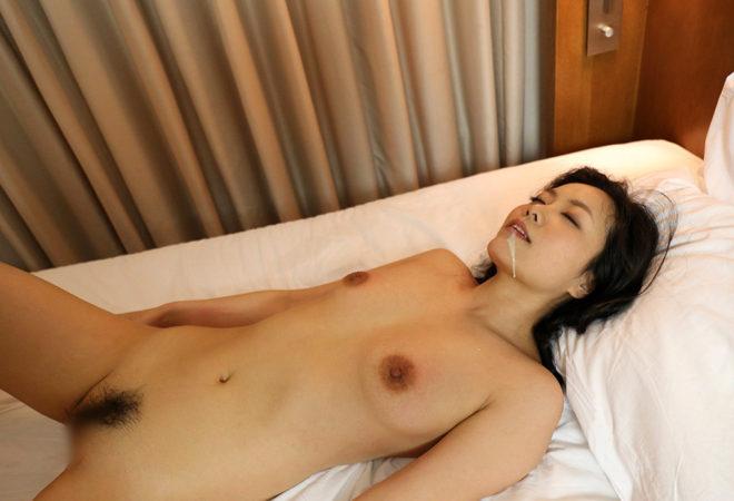 amano koyuki (44)