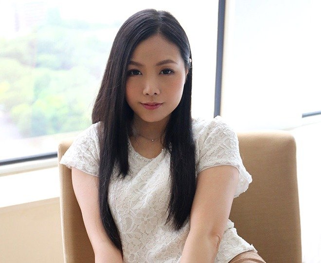 amano koyuki