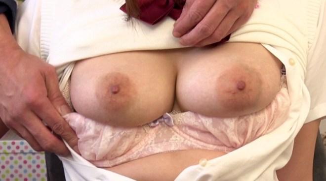 amano miyuu (41)
