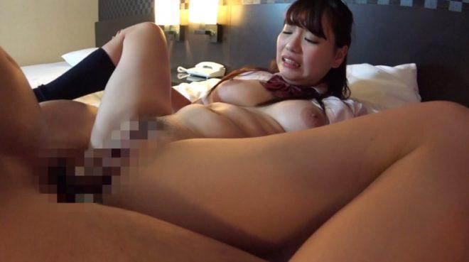 amano miyuu (87)