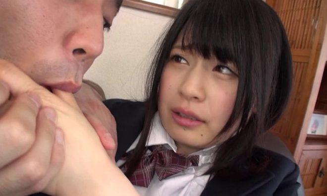 優梨まいな (28)