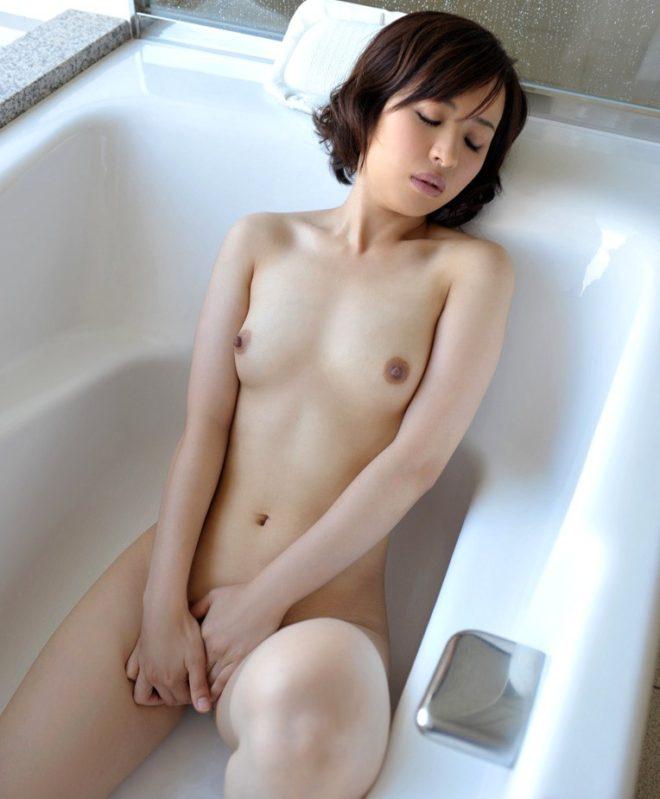 石原ここ-中村佑香 (27)