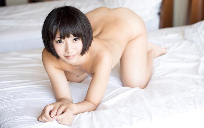 エロ画像-阿部乃みく (46)