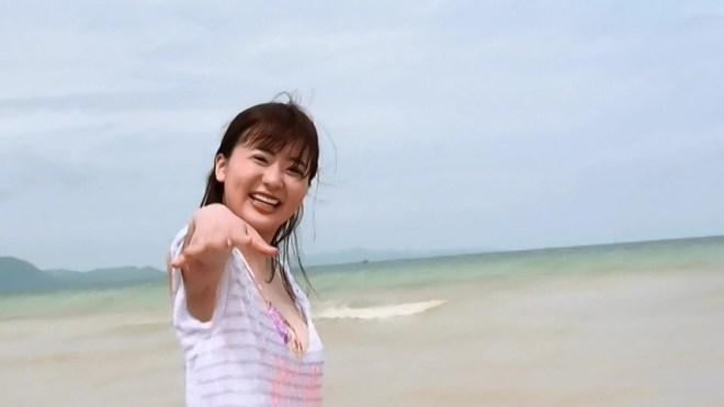 平嶋夏海 (16)