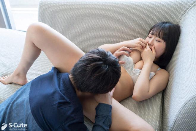 月本愛 (79)