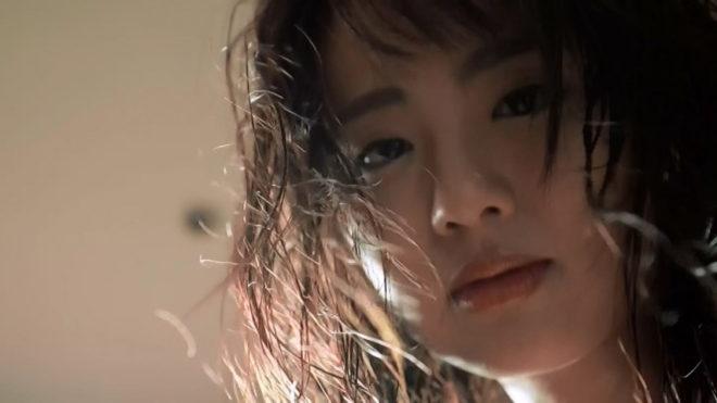 平嶋夏海 (50)