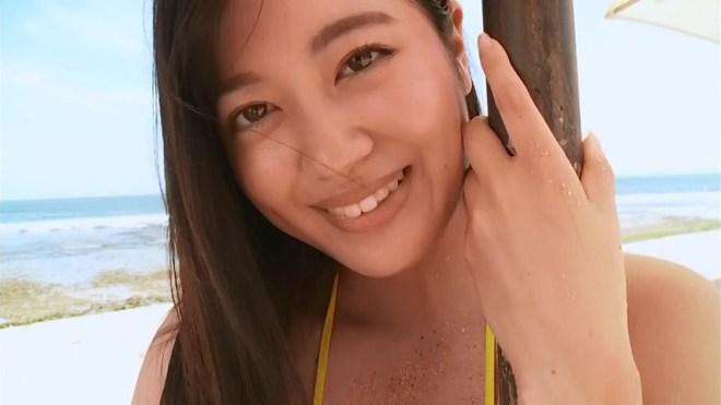 川嶋麗惟 (27)