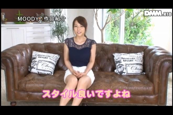 八乃つばさ-Hachino Tsubasa (22)