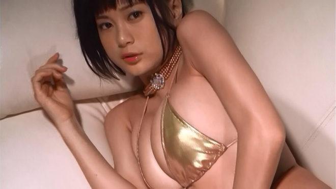 エロ画像-RaMu (93)