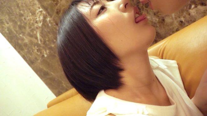 エロ画像-阿部乃みく (98)