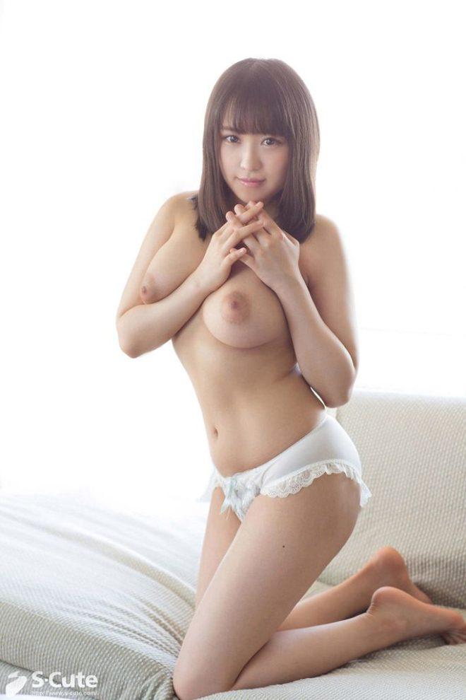 月本愛 (9)