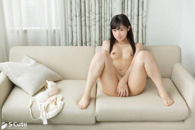 eikawanoa-erogazou (14)