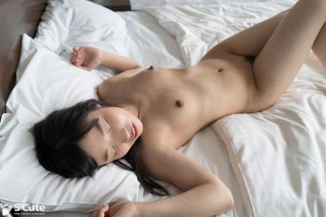 eikawanoa-erogazou (37)