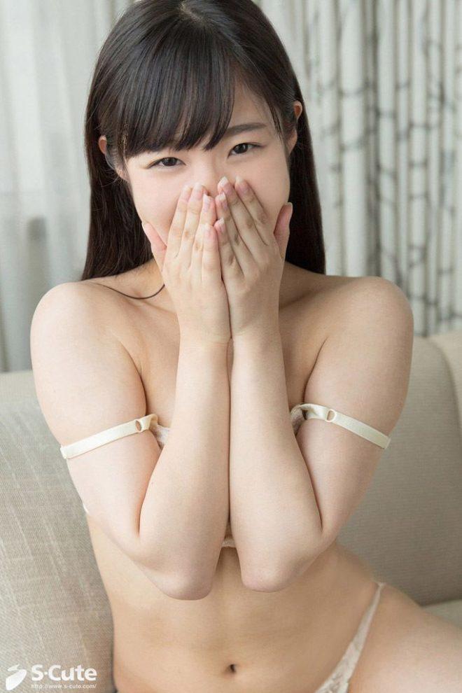 eikawanoa-erogazou (6)