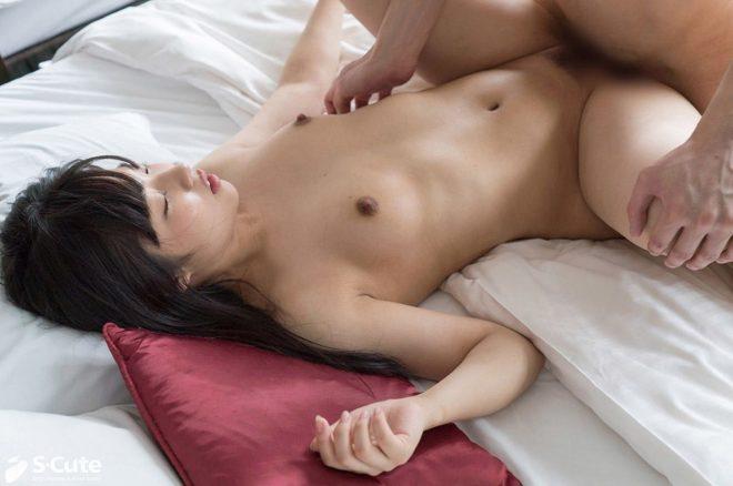 eikawanoa-erogazou (83)