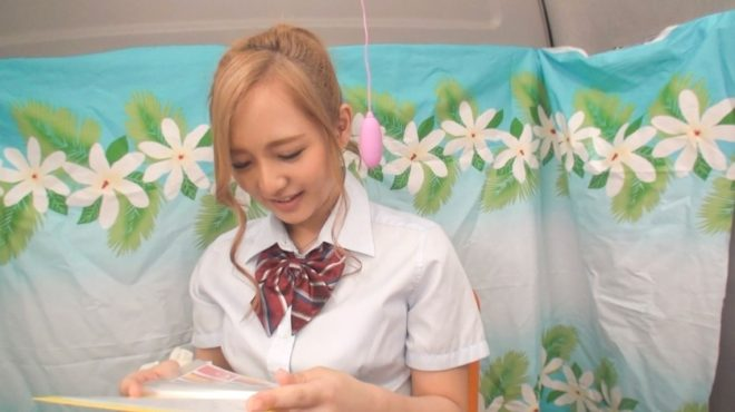 冴木エリカ (26)