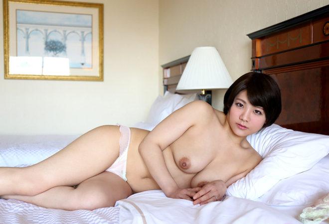 黒木澪 (11)