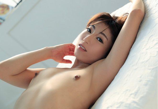 haruka_ayane (12)