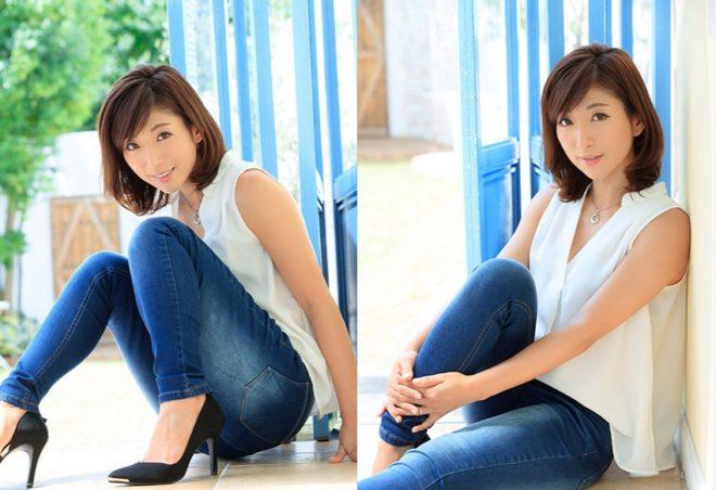 haruka_ayane (5)