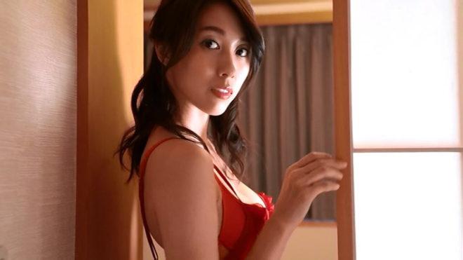hatamizuho (33)