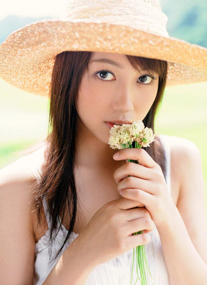 hatamizuho (84)