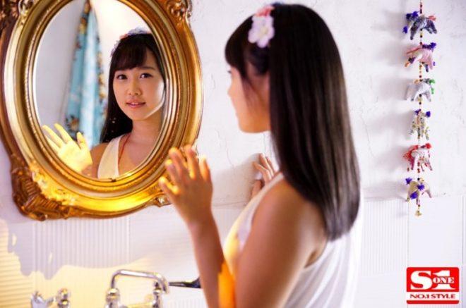 minami_kana (3)