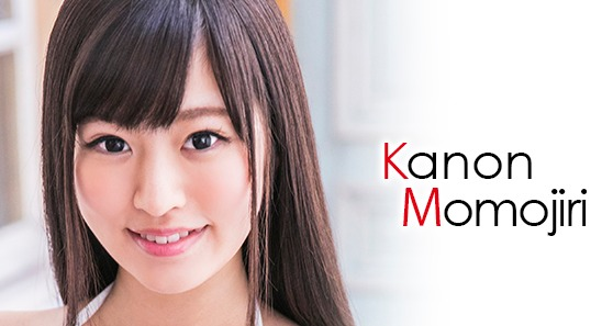 momojiri_kanon (6)