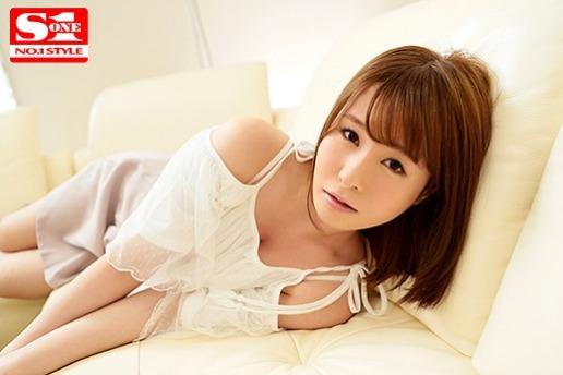 s1 yuri (2)