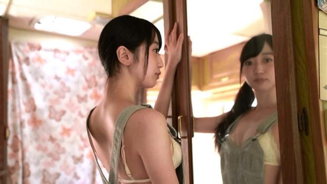 saeki_kaori (43)